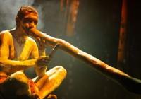 """Poruka drevnih Aboriđina: """"Svi smo mi posjetitelji u ovom vremenu, na ovom prostoru…"""""""