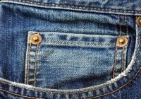 Da li znate čemu služi mali džep na farmerkama?