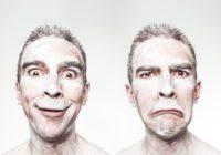 Pravi razlozi zbog čega smo nesretni: 4 istine zašto smo zapravo nesretni