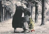Herman Hesse: Biti sretan