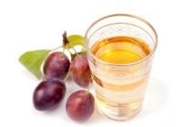 5 RAZLOGA ZAŠTO JE DOBRO PITI RAKIJU: Evo neosporivih argumenata zašto je ovo piće dragoceno