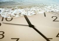 Mudrost koja ne poznaje vrijeme: 18 Sokratovih savjeta za dobar život