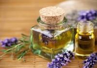 Ricinusovo ulje lek za 25 bolesti: Alergije odlaze kao rukom odnešene!