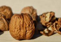 Dovoljno je pojesti samo 7 oraha dnevno: Učinak je nevjerovatan!