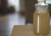 Napravite najmoćniji prirodni antibiotik ikada – ubija bilo kakvu infekciju u tijelu