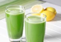Svakodnevno pijte po 100 ml ovoga i nećete vjerovati kojom brzinom ćete sniziti kolesterol!
