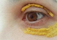 Imate problema sa očima, vidom ili pritiskom? Ova biljka može popravit vid i starijima od 70 godina