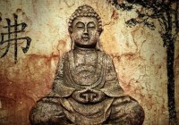 31 Budina izreka koja će vas zamisliti: Sagledajte sebe i svijet drugačije nego što su vas učili