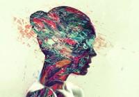 Magnetična moć privlačenja otkrivena: Kako točno usmjeriti misli da postanu stvarnost