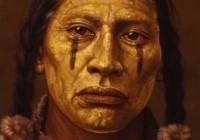 10 citata Sijuksi indijanskog poglavice koji će vas natjerati da razmislite o današnjem društvu