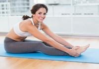 Vežbe za bolove u leđima: Rade se 1 minut, preporodiće vam kičmu! (VIDEO)