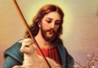 """Isusovih 12 životnih lekcija – """"Ljubav sve pobjeđuje!"""""""