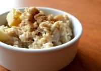 Zamislite da postoji ljekovit doručak koji sprječava rak i topi kilograme? OVDJE VAM JE RECEPT