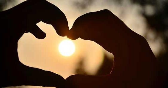 ljubav-ili-avantura