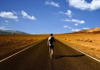 5 stvari koje je potrebno napustiti kako biste krenuli naprijed