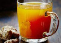ZA PUŠAČE I BIVŠE PUŠAČE Ovaj sok od tri biljke će vam očistiti pluća