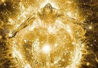 Počinje veliki energetski pomak u našim svjetovima: 7 savjeta kako se prilagoditi