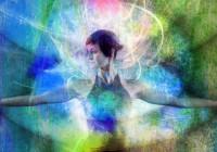 Kako se izliječiti mislima – To nije magija već čista fizika!