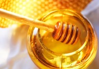 VAŠ VODIĆ KROZ MED: Upoznajte 20 vrsta meda i njihovu ljekovitost!