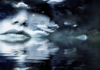 OBRATITE PAŽNJU NA SIGNALE Stomak peče zbog besa, grudi stežu zbog ponosa: Bolest te upozorava na loš put!