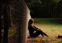 Zašto nam bliski ljudi nanose bol?