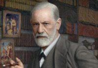 Sigmund Frojd: Pre depresije, obavezno proverite da niste okruženi idiotima!