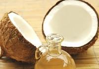 I LJEKARI ŠOKIRANI: Kokosovo ulje ubija 93% ćelija raka debelog crijeva za samo 2 dana (VIDEO)