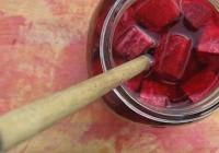 """Recept za """"magični napitak"""": Čisti jetru, sprječava rak, reguliše pritisak"""