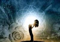 Napredni znakovi duhovnog buđenja – Doživljavate li ovo?