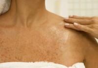 Riješite se mrlja, pjega i hiperpigmentacije ovim prirodnim lijekom