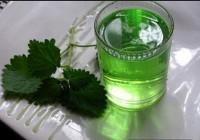 Naučite kako da ga napravite: Sirup od koprive idealan lijek za čišćenje krvi
