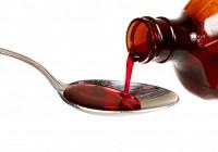 Domaći lijek za izbacivanje šlajma!