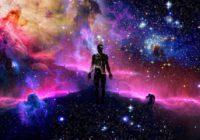 Svemir šalje ono što želite kada to najmanje očekujete: Prvo morate izbaciti ovu energiju iz sebe!