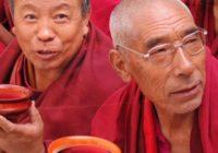 Živite dugo i u punoj snazi: 2 tibetanska eliksira dugovječnosti stara 2000 godina!