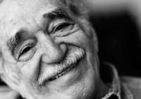 """""""Volim te ne zbog toga što si ti, već zbog toga što sam ja kad sam pored tebe.""""- 13 životnih fraza by Gabriel Garcia Marquez"""