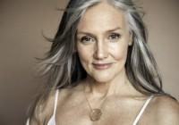 Ova žena ima 70 godina a izgleda kao da ima 40: Celom svetu je otkrila recept koji je zaslužan za njen izgled