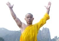 7 genijalnih savjeta šaolinskih monaha: Ispijte šalicu čaja – Nemojte piti planove, misli i brige!