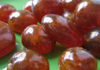 Pobijedite kašalj: Izradite domaće bombone od 3 sastojka koji će ukloniti grlobolju, a obožavat će ih i djeca (2 – recept)