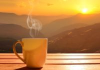 6 stvari koje morate uvrstiti u jutarnju rutinu, ako želite uspjeh!