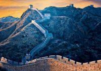Mudrih 33 kineskih citata koji će vam pomoći da bolje RAZUMIJETE ŽIVOT