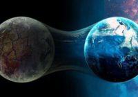 Zemlja prelazi na višu razinu svijesti