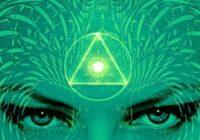 Treće oko: Ogromna neiskorištena moć u nama – Kako ga otvoriti i koristiti