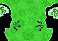 Istraživanje dokazalo: Kako jadikovanje mijenja mozak, uništava nas i našu okolinu!