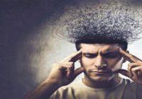 Prestanite da brinete šta misle o vama – Ne možete čitati tuđe misli!