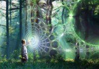 Nismo još shvatili: Život traje zauvek, svest prelazi u drugi univerzum nakon smrti