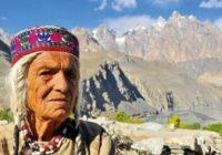 Žive 120 godina, izgledaju duplo mlađe, nikad nisu bolesni: Sve tajne misterioznog naroda!