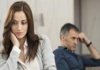 Kako prepoznati skriveno nezadovoljstvo partnera