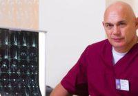 Čuveni ruski specijalist preporučuje: Obnovite imunitet za 15 sekundi!
