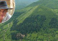 Potvrđeno na bosanskim piramidama: Piramide nisu grobnice faraona nego energetske mašine!
