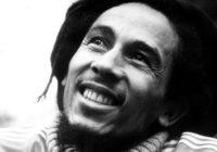 """Bob Marley o ljubavi: """"Ljubav je teška, kada je to ljubav"""""""